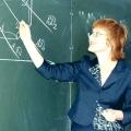 Що дає надходження до педагогічного університету?