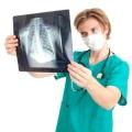 Що з себе являє рентген?