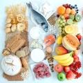Як швидко скинути вагу в домашніх умовах: поради дієтолога