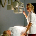 Як часто можна робити рентген?