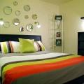 Як декорувати спальню й чи потрібно?