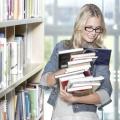Як добре захистити диплом?