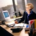 Як знайти роботу бухгалтера за сумісництвом?