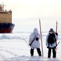 Як знайти роботу на півночі вахтовим методом?