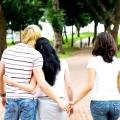 Як отворожіть чоловіка від коханки?