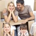 Як підготуватися до переїзду, щоб нічого не упустити?