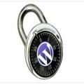 Як поставити пароль на сайт?