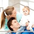 Як зняти квартиру молодій сім'ї?