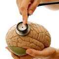 Як стати психіатром?