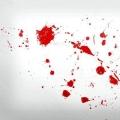 Як видалити кров з одягу: дієві поради