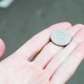 Як заробити 1 рубль: з чого почати молодому спеціалісту?
