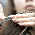 Як заробити перукаря на початку кар'єри?