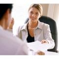 Поради: як знайти роботу?
