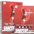 Біомагніти для схуднення shapeup: що відрізняє їх від аналогів?