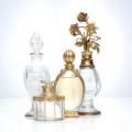 Чим відрізняються парфуми від одеколону?