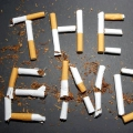 Як кинути курити раз і назавжди: ефективні методи