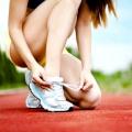 Як швидко розносити кросівки: прості прийоми
