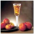 Як швидко зробити яблучне вино?