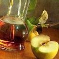 Як робити самогон з яблук?