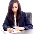 Як написати реферат: поради студентові