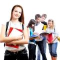 Як написати заяву на учнівський відпустку? Заява на учнівський відпустку