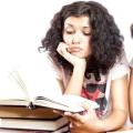 Як називається освіту 11 класів: куди піти вчитися?