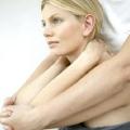 Як допомогти суглобам: мануальна терапія