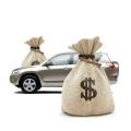 Як продати дорогу машину: корисні поради
