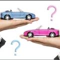Як продати машину з номерами: порядок дій