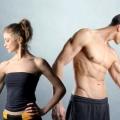 Як знизити чоловічі гормони у жінки? (1 з 2)