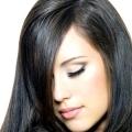 Як прибрати зелений відтінок після фарбування волосся?