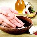 Як відновити нігті після нарощування: практичні рекомендації