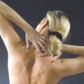 Як вилікувати хондроз шиї: хвороби офісу?
