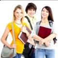Як взяти академічну відпустку?
