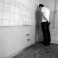 Як боротися з почуттям провини?