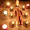 Як роблять відворот: наслідки магічних ритуалів