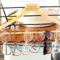 Як зберігати окуляри