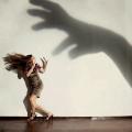 Як контролювати страх: практична психологія