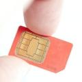 Як можна заблокувати сім-карту мегафон через інтернет?