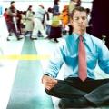 Як навчитися спокою найефективніше?