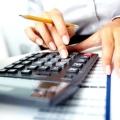 Як оптимізувати витрати?