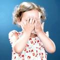 Як пережити почуття провини?