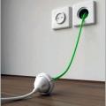 Як підключити кабель до розетки: поради електрика