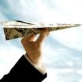 Як отримати грошовий переказ?