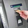 Як поповнити рахунок на телефоні з банківської картки?