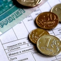 Як розподілити витрати в родині?