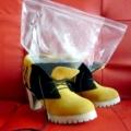 Як розтягнути взуття на розмір: поради шевця