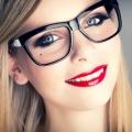 Як вибрати окуляри для зору?