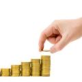 Як вигідніше покласти гроші під відсотки?