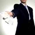 Як заробити 200 рублів в день без зусиль?